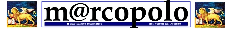 www.venetidelmondo.com